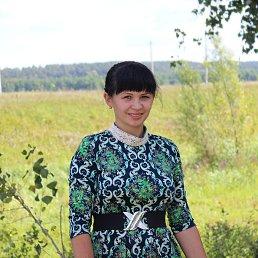 Алия, 32 года, Набережные Челны