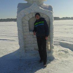Евгений, 24 года, Мамонтово