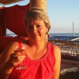 Ирина, 50 лет, Грязи