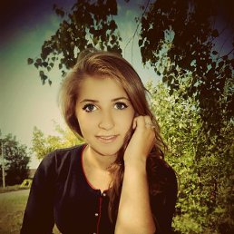 Valeriya, 20 лет, Селидово