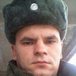 Петр, 29 лет, Палласовка