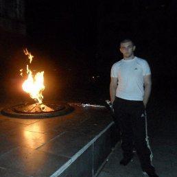 Денис, 28 лет, Заречный