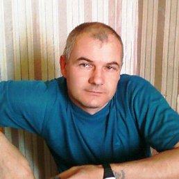 Андрей, 53 года, Славянка