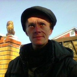Фото Алексей, Тюмень, 37 лет - добавлено 9 января 2016