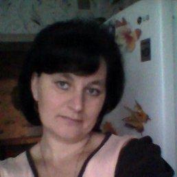 мариночка, 41 год, Котовск