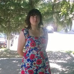 дарья, 25 лет, Сергиевск