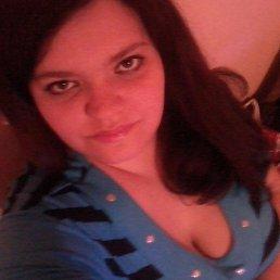 Елена, 33 года, Новоселицкое