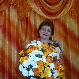 Маргарита, , Рассказово