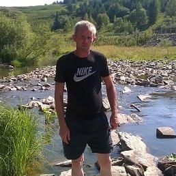 руслан, 40 лет, Поспелиха