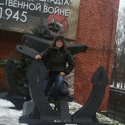 Александр, 29 лет, Десногорск