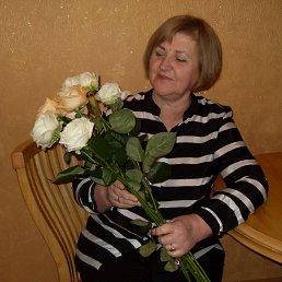 Ludmila, , Чернигов