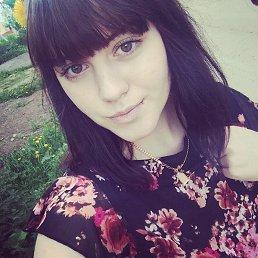 Анна, 24 года, Каменск-Уральский
