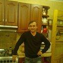 Фото Санечка, Калининград, 42 года - добавлено 31 декабря 2015