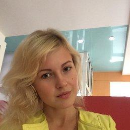 Алина, 27 лет, Лихославль
