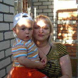 Елена, 43 года, Ставрополь
