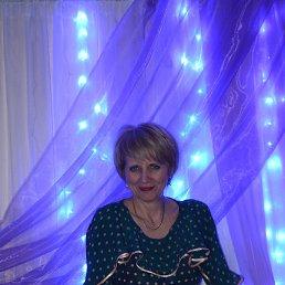 Ирина, 55 лет, Миасс