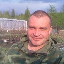 Александр, 45 лет, Тында