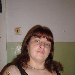 iwanna, 33 года, Сокаль
