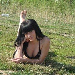 Алёна, 24 года, Петропавловск - фото 3