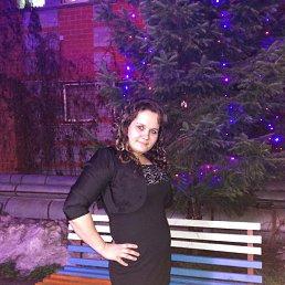 Марина, 28 лет, Бор