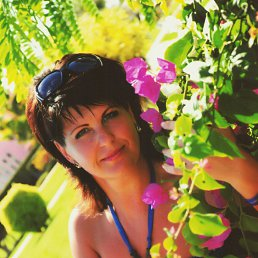Ольга, 52 года, Витебск