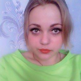 Аня, Рассказово, 21 год