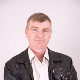 Андрей, 53 года, Зеленокумск