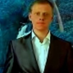 Володимир, 30 лет, Крыжополь