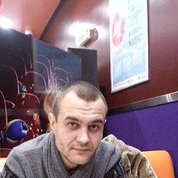 Фото Владимир, Сумы, 35 лет - добавлено 10 января 2016