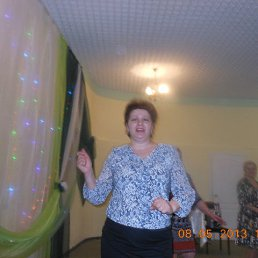 Sveta, 45 лет, Чебоксары