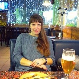 Вика, 27 лет, Перевальск