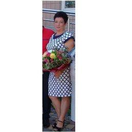 Мария, 49 лет, Вольногорск