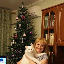 Ирина, , Белгород