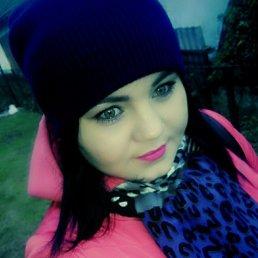 МАРІЯ, 28 лет, Дрогобыч