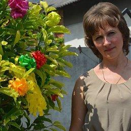 Русланка, 40 лет, Коломыя