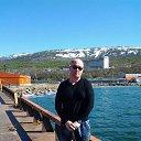 Фото Андрей, Магадан, 51 год - добавлено 4 января 2016
