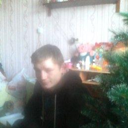 Игорь, Полоцк, 28 лет