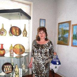 Ольга, , Карталы