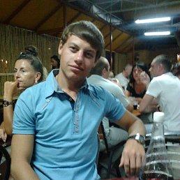 Вадим, 25 лет, Киев - фото 4