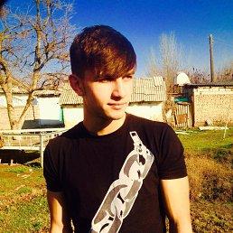 Алексей, 22 года, Белая Глина