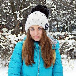 Аня, 21 год, Кураховка