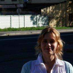 Аня, 28 лет, Санкт-Петербург