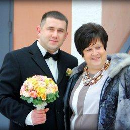 Ольга, 60 лет, Харцызск