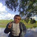 Фото Сергей, Богодухов, 51 год - добавлено 30 января 2016
