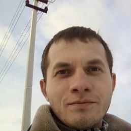 Петро, 30 лет, Новоград-Волынский