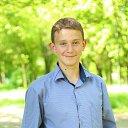 Фото Федя, Ратно, 21 год - добавлено 23 декабря 2015 в альбом «Мои фотографии»