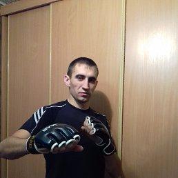 Владимир, Белокуриха, 30 лет