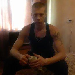 Владимир, 29 лет, Краснотуранск