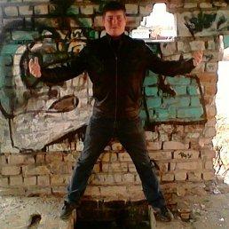 АЛЕКСАНДР, 30 лет, Струнино