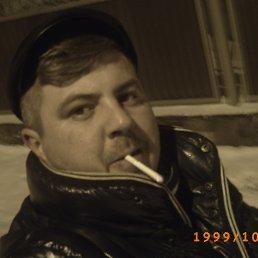 Владимир, 35 лет, Чертков